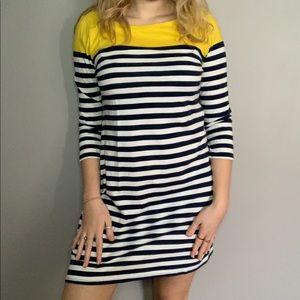 Old Navy Dresses - Old Navy Striped Dress
